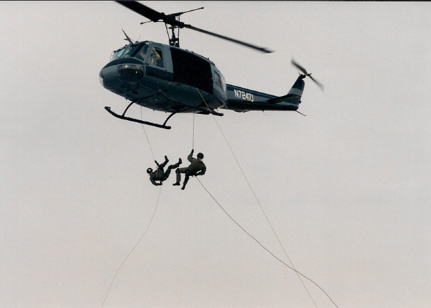 police helicopter phoenix with Workphotos on Drunk Driver Killed Sister Friend Family Four Colliding Car Going 100mph Wrong Direction Freeway also Plane Crashes Arizona Near Mexico Border Fire Official Says N381451 further Villes in addition 30th birthday gift ideas tshirt 235845153684632265 additionally Story E6frf7kx 1225938357587.